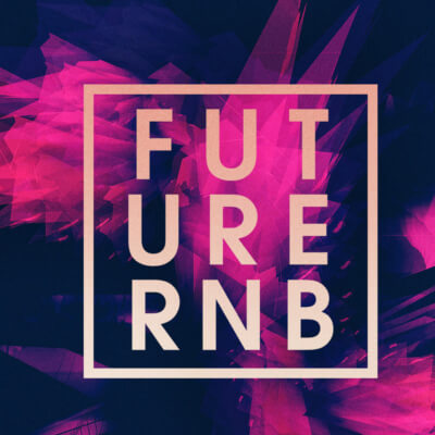 Future RnB Music